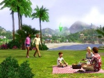 The Sims 3 screenshot 16