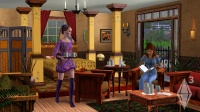 The Sims 3 screenshot 18