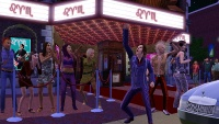 The Sims 3 screenshot 20