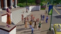 The Sims 3 screenshot 21