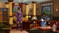 The Sims 3 screenshot 25