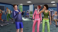The Sims 3 screenshot 26