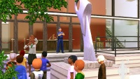 The Sims 3 screenshot 30