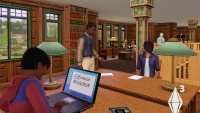 The Sims 3 screenshot 32