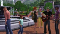 The Sims 3 screenshot 34