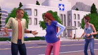 The Sims 3 screenshot 38