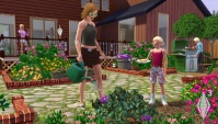 The Sims 3 screenshot 40