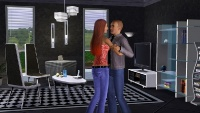 The Sims 3 screenshot 43