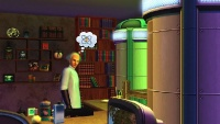 The Sims 3 screenshot 50