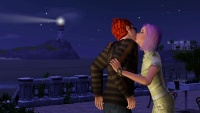 The Sims 3 screenshot 52