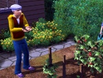 The Sims 3 screenshot 6