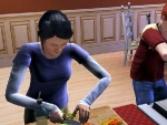 The Sims 3 screenshot 7