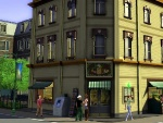 The Sims 3 screenshot 9