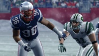 Madden NFL 10 screenshot 2