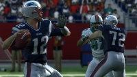 Madden NFL 10 screenshot 3