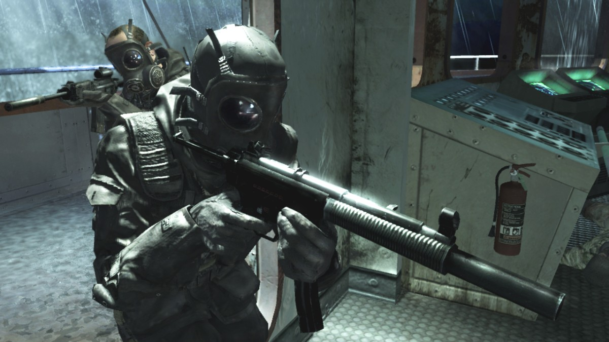 http://i.neoseeker.com/p/Games/Xbox_360/Action/Shooter/modern_warfare_2_profilelarge.jpg