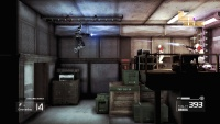 Shadow Complex screenshot 4