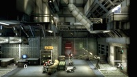 Shadow Complex screenshot 6