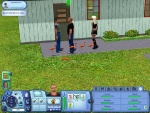 The Sims 3 screenshot 56