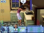 The Sims 3 screenshot 57
