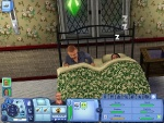 The Sims 3 screenshot 59