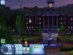 The Sims 3 screenshot 73