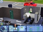 The Sims 3 screenshot 76