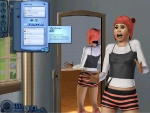 The Sims 3 screenshot 78