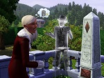 The Sims 3 screenshot 80