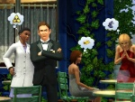The Sims 3 screenshot 81