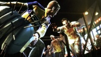 Dead Rising 2 screenshot 11
