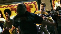 Dead Rising 2 screenshot 12