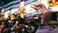 Dead Rising 2 screenshot 13