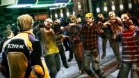 Dead Rising 2 screenshot 15