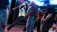 Dead Rising 2 screenshot 17