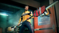 Dead Rising 2 screenshot 18