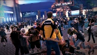 Dead Rising 2 screenshot 20