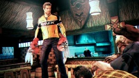 Dead Rising 2 screenshot 21