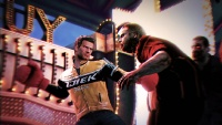 Dead Rising 2 screenshot 22