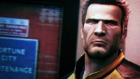 Dead Rising 2 screenshot 23