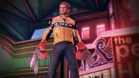 Dead Rising 2 screenshot 25