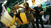 Dead Rising 2 screenshot 8