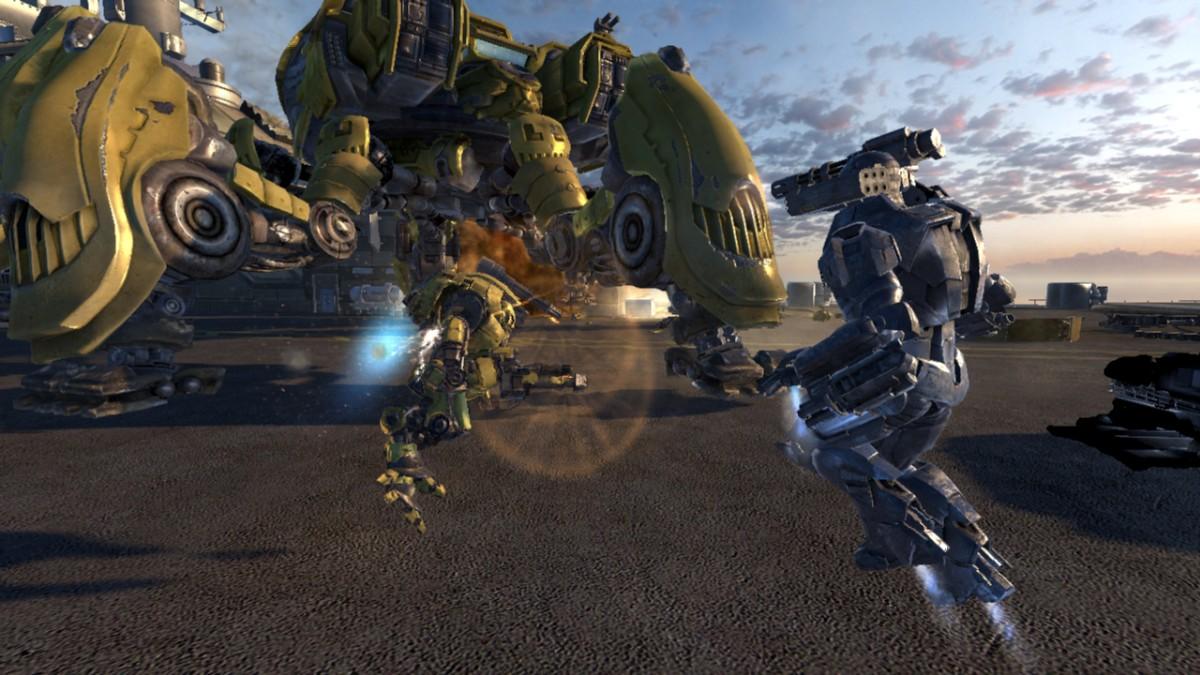 iron man 2 game torrent download
