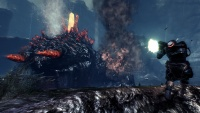 Lost Planet 2 screenshot 0