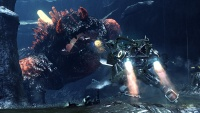 Lost Planet 2 screenshot 6