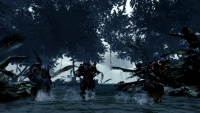 Lost Planet 2 screenshot 19