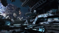 Transformers: War for Cybertron screenshot 11