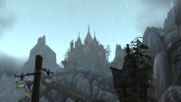 World of Warcraft: Cataclysm screenshot 6