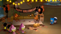 Costume Quest screenshot 11