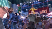 Dead Rising 2 screenshot 27